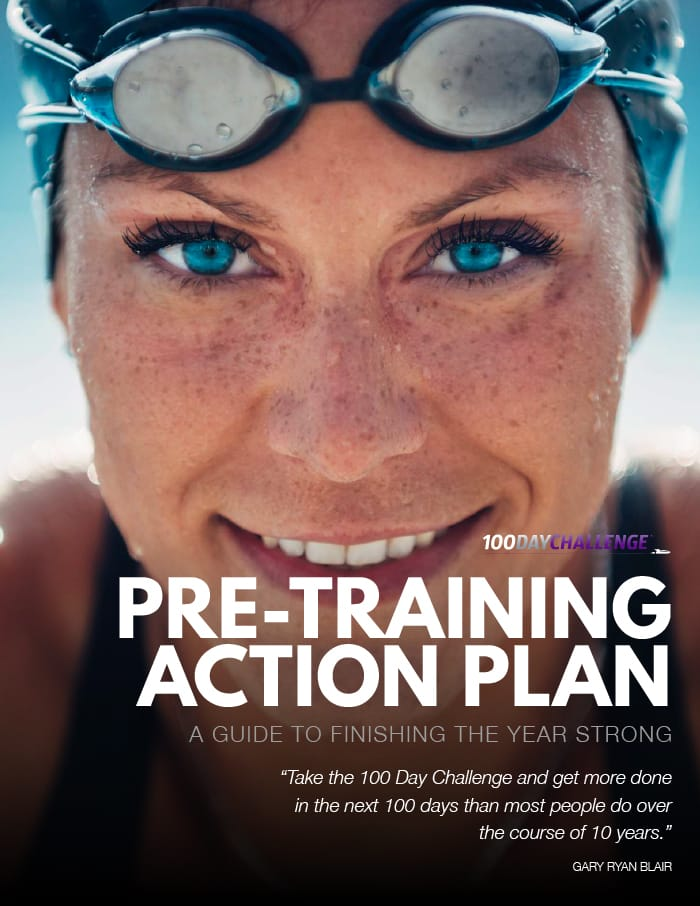 100dc-pre-training-guide-cover2
