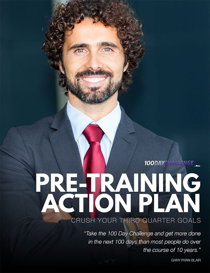 100dc-pre-training-guide-cover