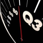 How to Crush Your Q3 Goals