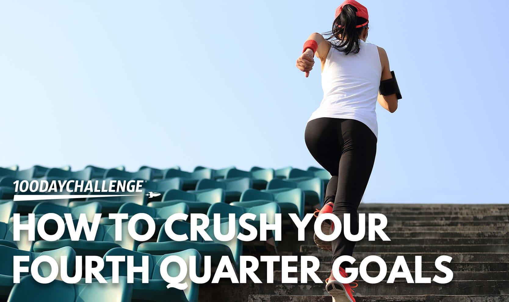 crush-4th-qtr-goals-cover