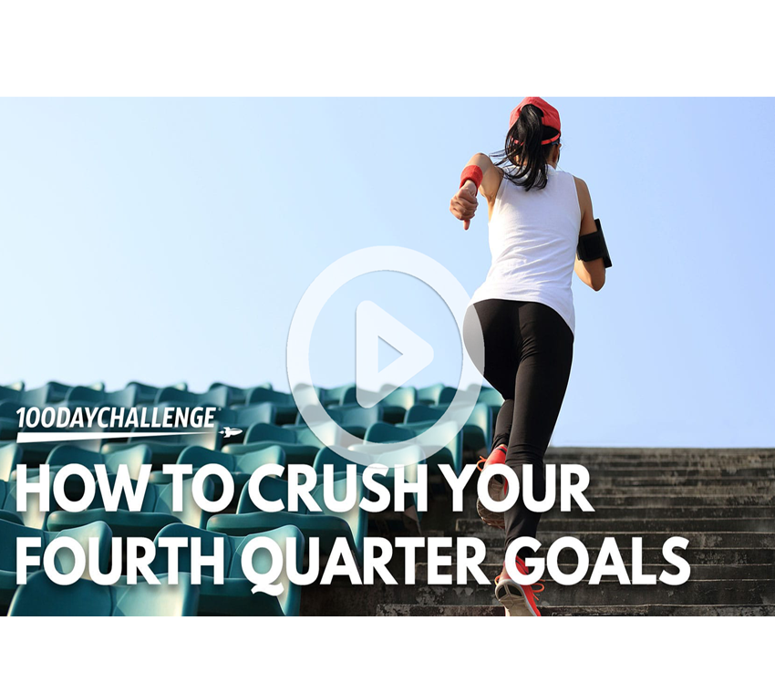 crush-4th-qtr-goals-cover