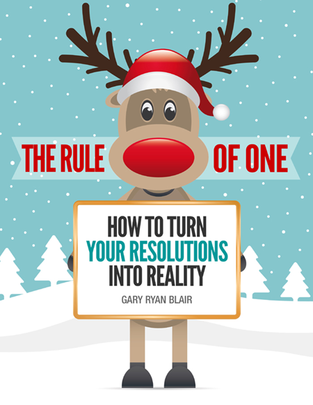 New Year's Resolutions Fun Facts – Part 1