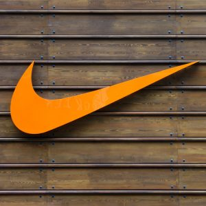 Be Like Nike. Just Do It!