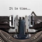 How to Power Through Procrastination: Part Two